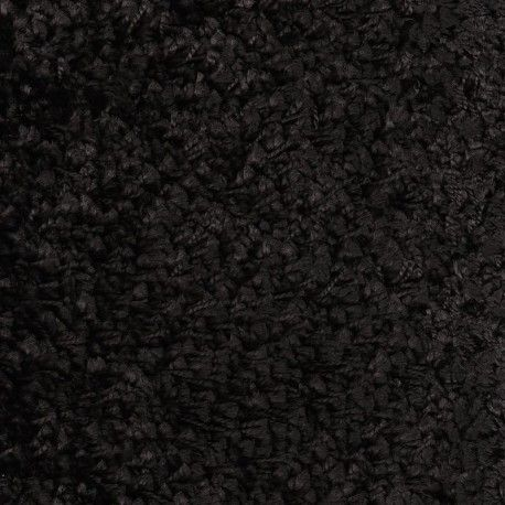 Голдлайн Морзин 781 (3м.)