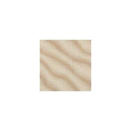 Маэстро Кантри 0701-1669 сюита