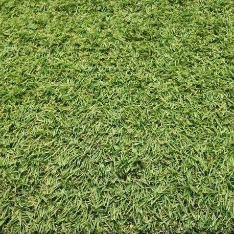 Искусственная трава Terazza 18мм (4м.)