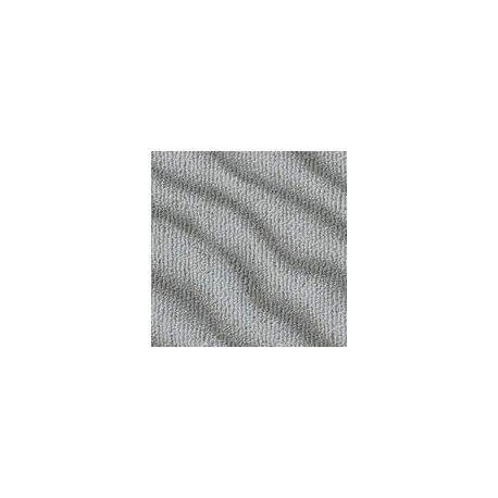 Маэстро Шайн 0701-1671 ноктюрн