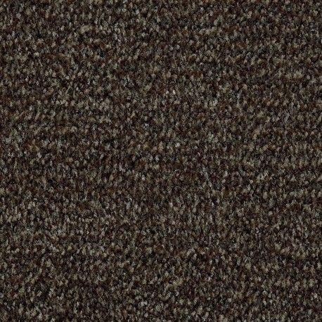 Щетинистое покрытие Балт Турф 138 бронза
