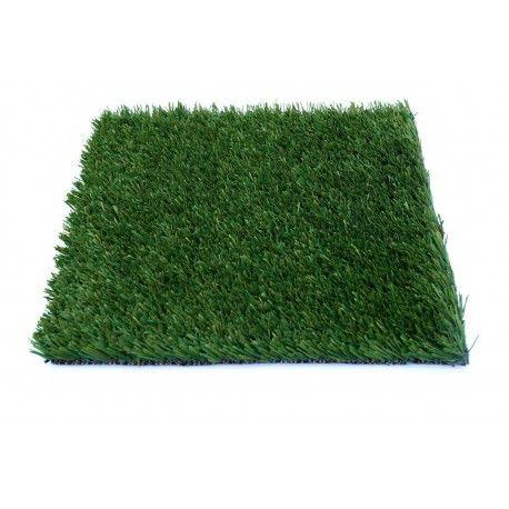Искусственная трава Juta Grass Nature Green