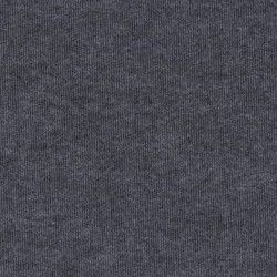 Кроностар Примьер 9162 Вишня Японская