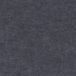 Кроностар Прайм Лайн 1410 Дуб степной