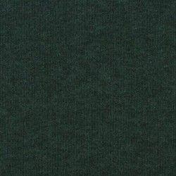 Кан-Кан 6627 (4м.)