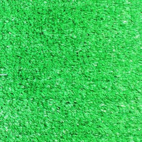 Форс Колибри 6 (2,5м.)