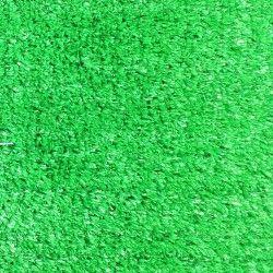 Искусственная трава Калинка Лайм 20 (4м.)