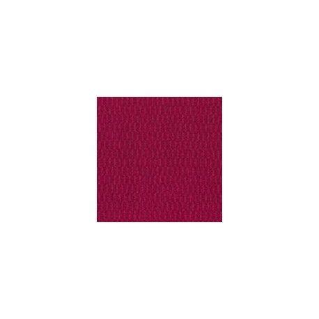 Классик 027 Доска двухполосная Панга