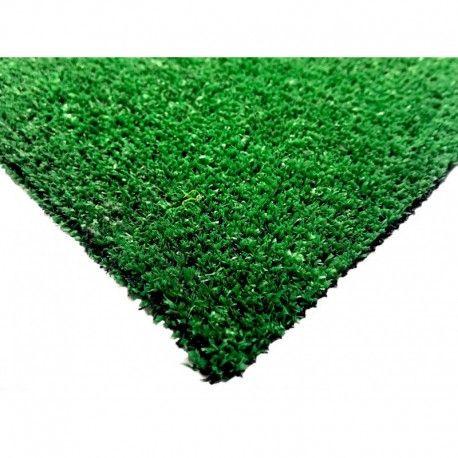 Искусственная трава Edge Precoat 7275 Verde