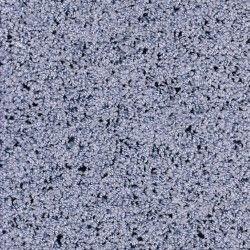 Квик Степ Рустик 1497 Дуб белый светлый