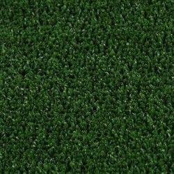 Искусственная трава Grass