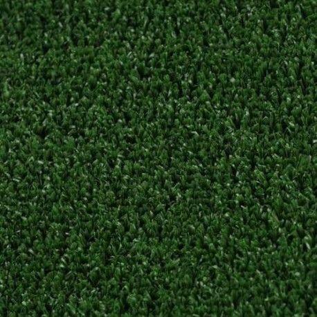 Искусственная трава Grass (4м.)