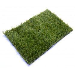 Искусственная трава Grass Lux 20 (2м.)