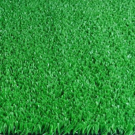 Искусственная трава Spring