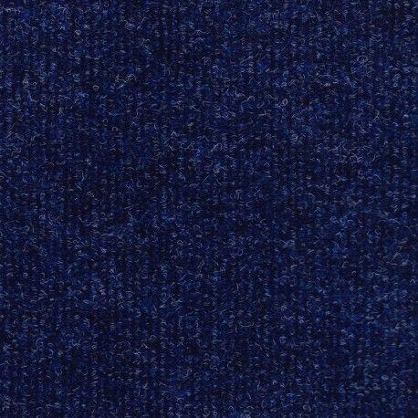 Meridian URB 1144