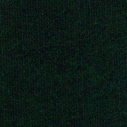 Meridian URB 1166