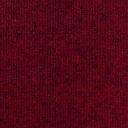 Энигма Будуар 833 (3м)
