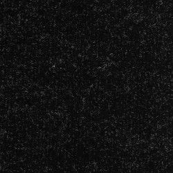 Meridian URB 1197 (3м.)