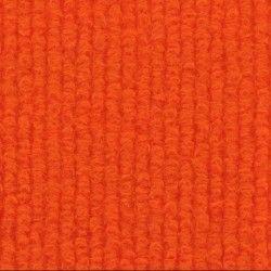 Expoline 0007 Orange