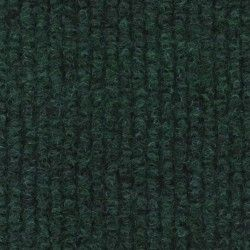 Expoline 0011 Dark Green