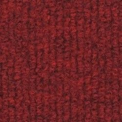 Expoline 0012 Dark Red