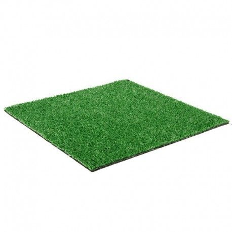 Искусственная трава Spring (4м.)