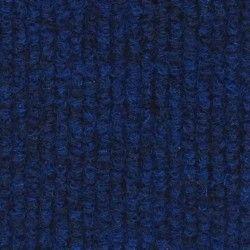 Expoline 0014 Night Blue