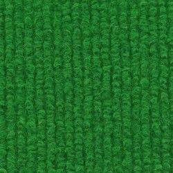 Expoline 0041 Grass