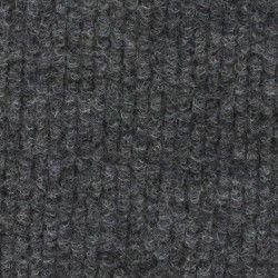 Expoline 0045 Anthracite