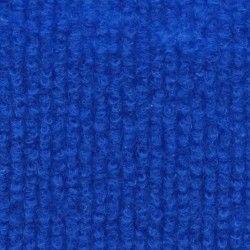 Expoline 0064 Electric Blue