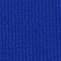 Expoline 0824 Royal Blue