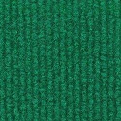 Expoline 0901 Mid Green