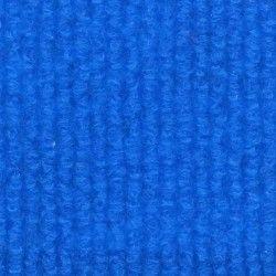 Expoline 0904 Sky Blue