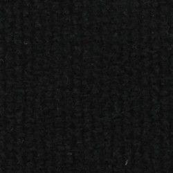 Expoline 0910 Black