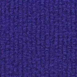 Expoline 0939 Violet