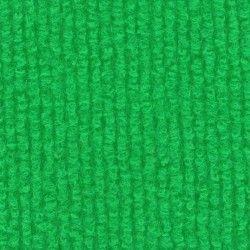 Expoline 0961 Apple Green