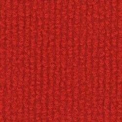 Expoline 0962 Theatre Red