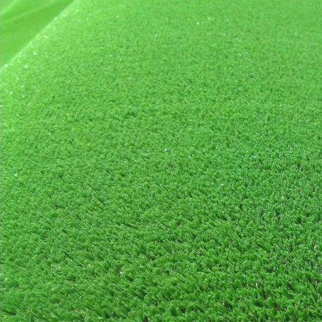 Искусственная трава Greenland (4.)
