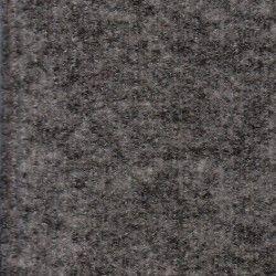 Зиг-Заг 70