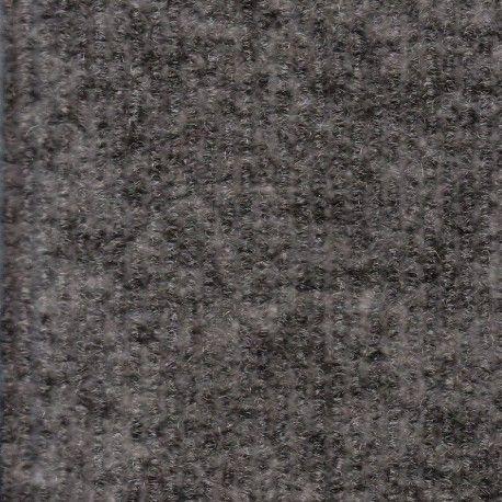 Flort 01001 (4м.)