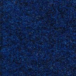 Лунапарк 610 (3м.)