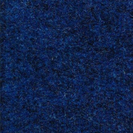 Flort 03026 (4м.)