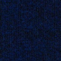 Flort 03028