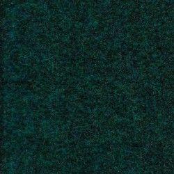 Вектор Керама 696Д