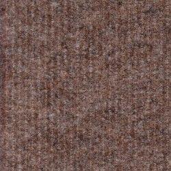 Зартекс Фортуна 001 (3,5м)