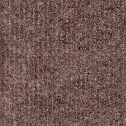Зартекс Фортуна 004 (3м)