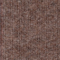 Зартекс Фортуна 008 (3м)