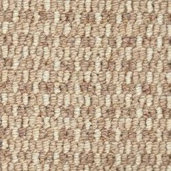 Зартекс Фортуна 008 (3,5м)