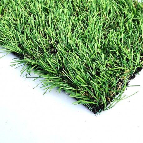 Искусственная трава Grass Mix 30 (2м.)