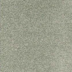 Фантом 5222 (3м)